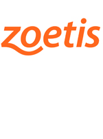 Zoetis Animal Health