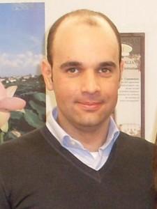 Davide Lorenzi