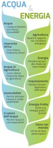 TESEO: verso un'agricoltura sostenibile