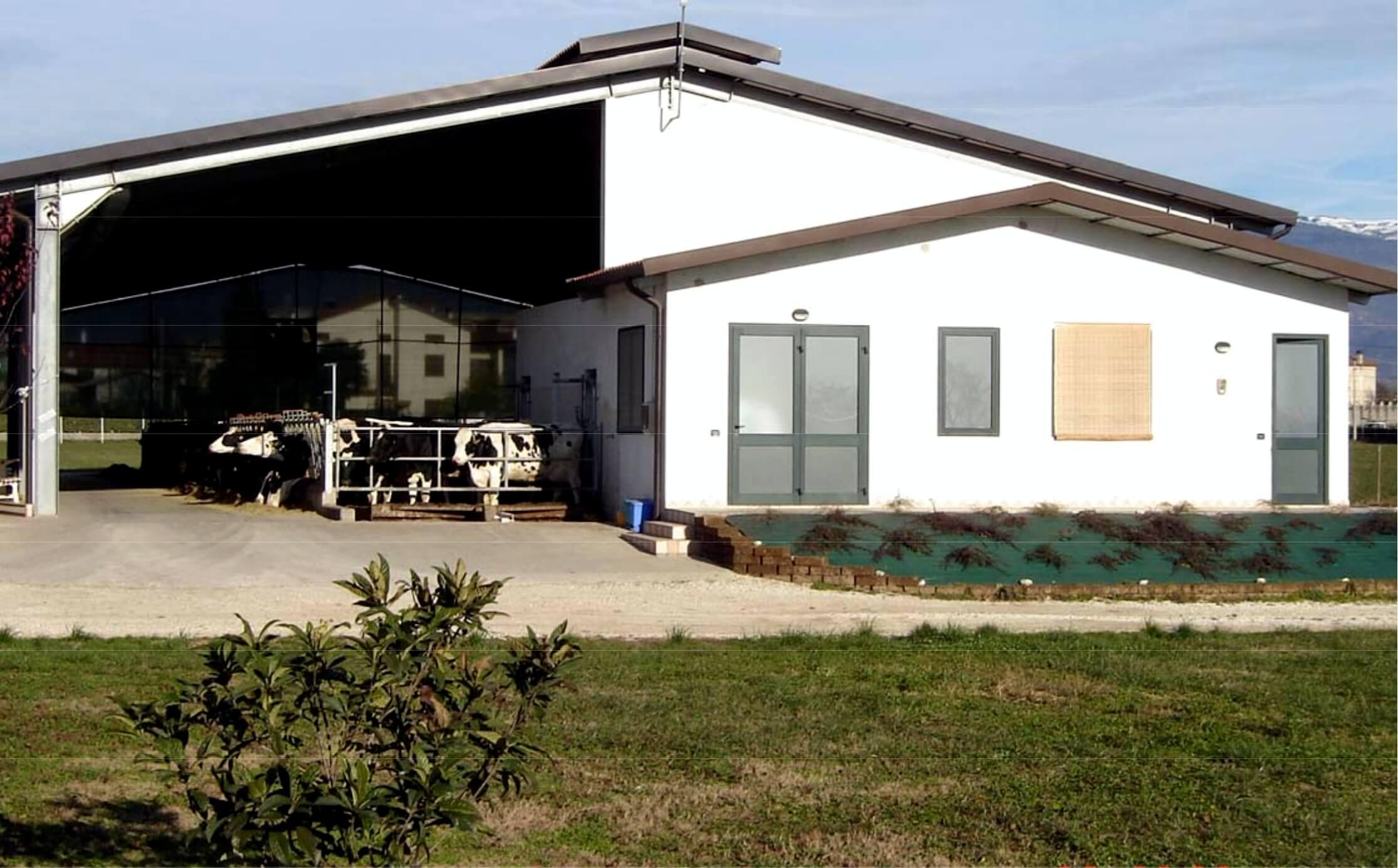 Azienda Agricola Trentin Carlo
