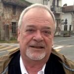 Roberto Preti