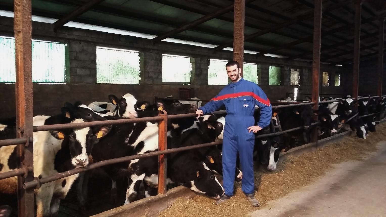 Azienda Agricola Ferrarese Paolo e Carlo S.s.