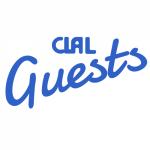 CLAL Guests