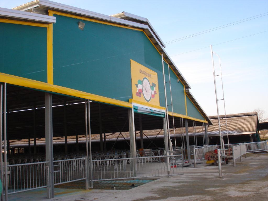 Azienda Agricola Venturin