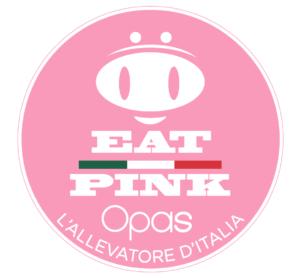 Eat Pink Opas