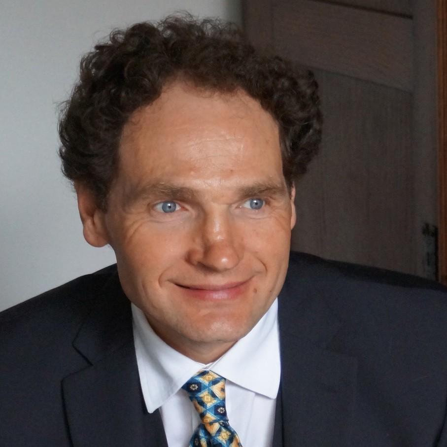 Serafino Valtulini - Consigliere Confagricoltura Brescia