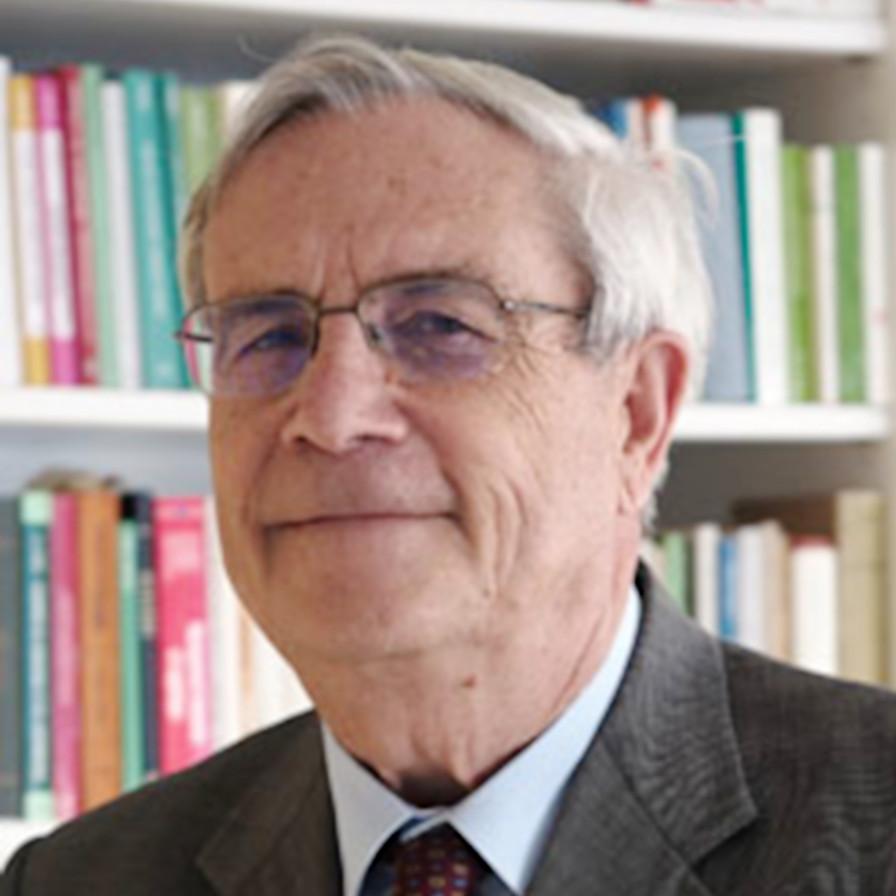 Prof. Corrado Giacomini