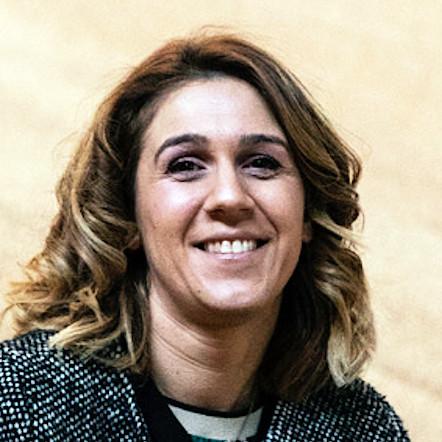 Valeria Villani - Imprenditrice Agricola