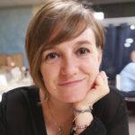 Elisa Donegatti