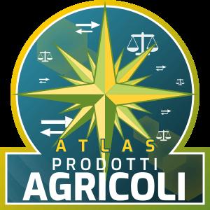 Atlas Prodotti Agricoli