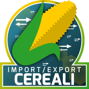 Import/Export Cereali