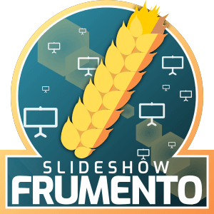 Slideshow Frumento