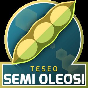 Semi Oleosi