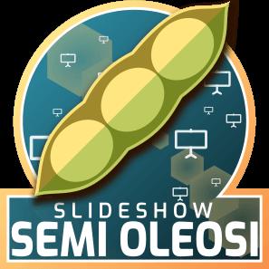 Slideshow Oleosi