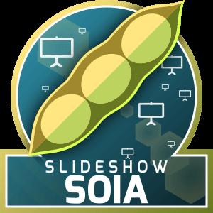 Slideshow Soia