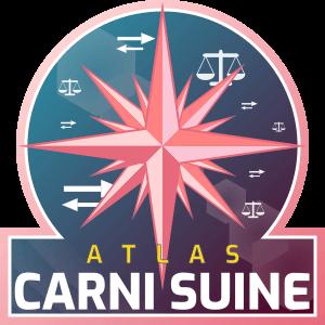 Atlas Carni Suine