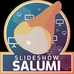Slideshow Salumi